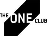 TheOneClub-Black